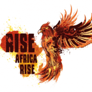 Rise Africa Rise