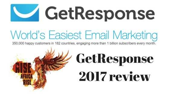 getresponse-review-2017